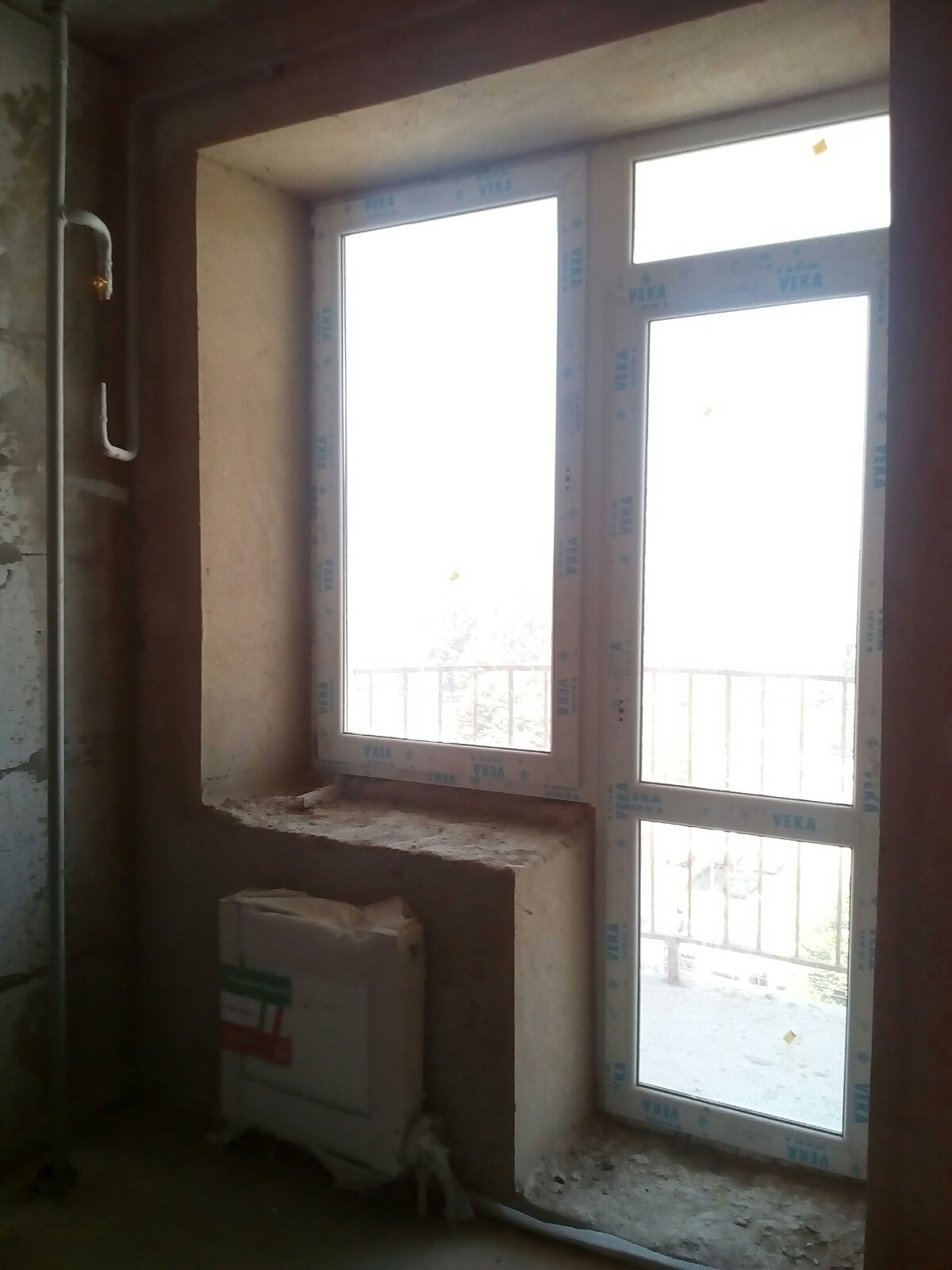 продажа однокомнатной квартиры номер A-150743 в Суворовском районе, фото номер 7